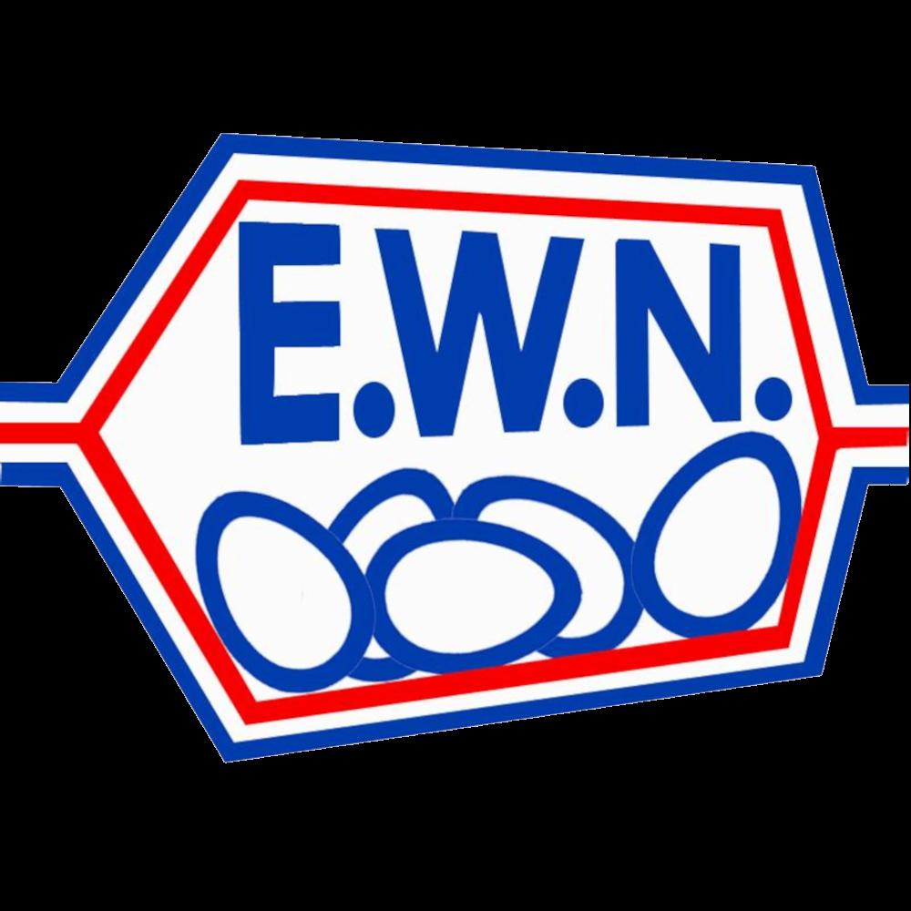 EWN Eierencentrale