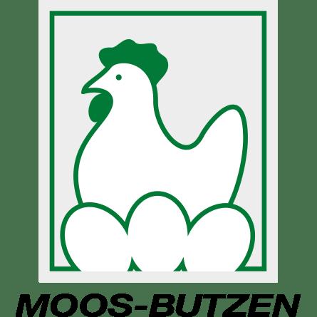 Leonhard Moos & Butzen GmbH